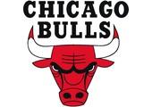 Bulls coupons or promo codes at bulls.com