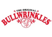 Bull Wrinkles coupons or promo codes at bullwrinkles.com