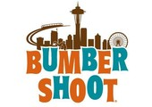 bumbershoot.strangertickets.com coupons and promo codes