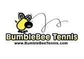 bumblebeetennis.com coupons and promo codes