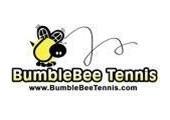 BumbleBee Tennis coupons or promo codes at bumblebeetennis.com