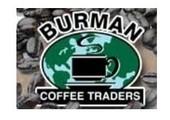 burmancoffee.com coupons or promo codes