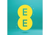 EE Business coupons or promo codes at business.ee.co.uk