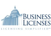 Business Licenses coupons or promo codes at businesslicenses.com