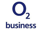 O2 Business coupons or promo codes at businessshop.o2.co.uk