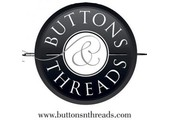 buttonsnthreads.com coupons or promo codes