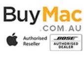buymac.com.au coupons or promo codes at buymac.com.au