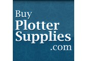 Buyplottersupplies.com coupons or promo codes at buyplottersupplies.com
