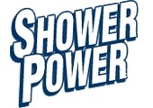 Shower Power coupons or promo codes at buyshowerpower.com