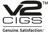 buyv2cigs.co.uk coupons and promo codes