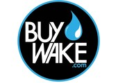 buywake.com coupons and promo codes