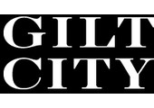 giltcity.com coupons or promo codes at buywithme.com
