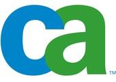 Computer Associates coupons or promo codes at ca.com
