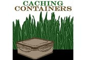 cachingcontainers.com coupons or promo codes
