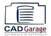 CAD Garage coupons or promo codes at cadgarage.com