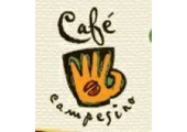 Cafe Campesino coupons or promo codes at cafecampesino.com