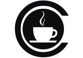 Caffe.com coupons or promo codes at caffe.com