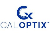 CalOptix coupons or promo codes at caloptix.com