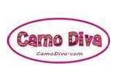 Camo Diva coupons or promo codes at camodivas.com