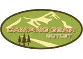 camping-gear-outlet.com coupons and promo codes