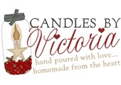 Candles by Victoria coupons or promo codes at candlesbyvictoria.com