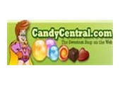 candycentral.com coupons or promo codes