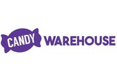 CandyWarehouse coupons or promo codes at candywarehouse.com