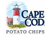 capecodchips.com coupons or promo codes