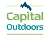 Capital Outdoors coupons or promo codes at capitaloutdoors.co.uk