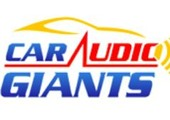Car Audio Giants coupons or promo codes at caraudiogiants.com