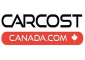 Car Cost Canada coupons or promo codes at carcostcanada.com