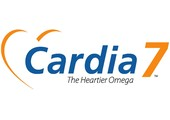 cardia7.com coupons or promo codes