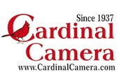 cardinalcamera.com coupons or promo codes
