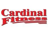 Cardinal Fitness coupons or promo codes at cardinalfitness.com