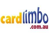 Cardlimbo Australia coupons or promo codes at cardlimbo.com.au