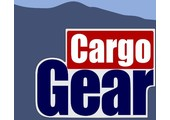 Cargo Gear coupons or promo codes at cargogear.com