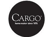 Cargo coupons or promo codes at cargohomeshop.com