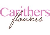 Carithers Flowers coupons or promo codes at carithers.com