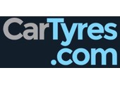 CARTYRES coupons or promo codes at cartyres.com