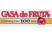 casadefruta.com coupons and promo codes