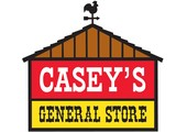 caseys.com coupons and promo codes