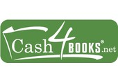 cash4books.net coupons and promo codes