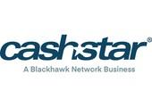 cashstar.com coupons and promo codes