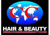 cchairnbeauty.com coupons and promo codes