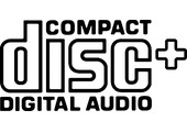 CD Plus coupons or promo codes at cdplus.com