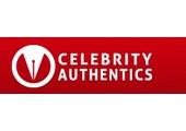 Celebrity Authentics coupons or promo codes at celebrityauthentics.com