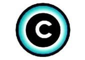 Centerzero.com coupons or promo codes at centerzero.com
