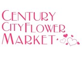 centurycityflowermarket.com coupons or promo codes