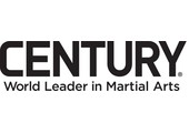 centurymartialarts.com coupons or promo codes