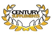 Century Supplements coupons or promo codes at centurysupplements.com